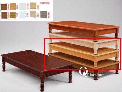 床底 單人床架 山毛3.5尺車枳型床底附腳 可加高 (另有5尺 6尺雙人加大)新品上市(G010-003)南部免運費