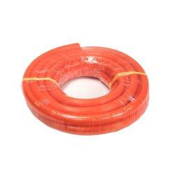 家庭水管(6分30尺)