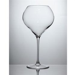 【法國利曼 Lehmann series】JAMESSE頂級系列-白酒杯 760ml(6入)-LMJM-760