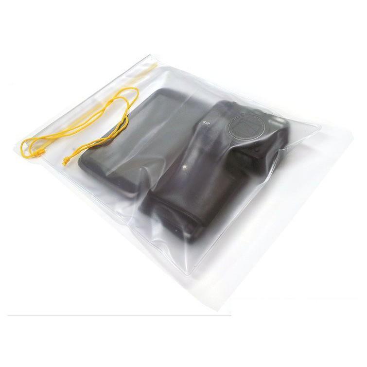 多功能防潑水置物袋 防水袋