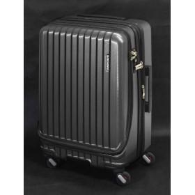 FREQUENTER Malie スーツケース 1-282-35