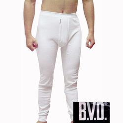 BVD 4件組時尚型男厚棉衛生褲TW829
