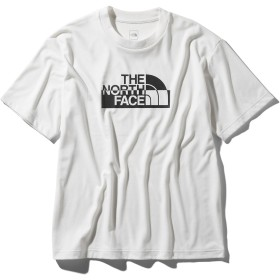 S/S Waterside Graphic Tee THE NORTH FACE (ノースフェイス) NT11946 W WHT