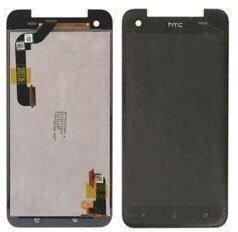 HTC Butterfly 蝴蝶機 x920 x920d 總成 台製 面板 總成 送DIY工具組