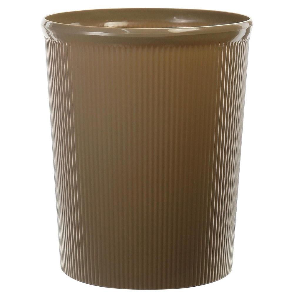 VERY超值JOY垃圾桶(大)(混款隨機出貨)