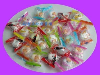 口笛糖-嗶嗶糖-口哨糖-吹出聲糖果-聖誕 耶誕-500G裝-批發糖果團購-JJ食品批發賣場