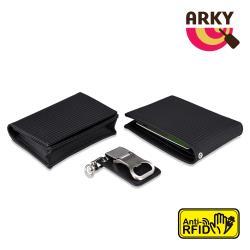 ARKY Guardian Set X 守護者X系列三件套組