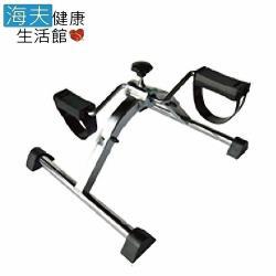海夫 建鵬 JP-828 輕便可摺式腳踏器 折疊式