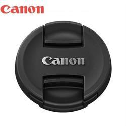 佳能原廠Canon鏡頭蓋67mm鏡頭蓋67mm鏡頭前蓋鏡頭保護蓋E-67II鏡頭蓋(正品,日本平輸)