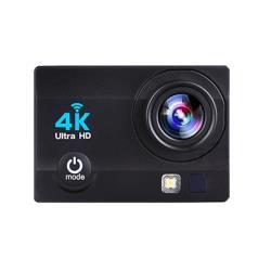 4K SHOT 4K UHD高畫質運動攝影機