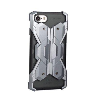 CORESUIT NEO ARMOR 精裝版裝甲風格飾版+iPhone 7/iphone 8 手機殼