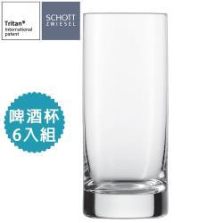 SCHOTT ZWIESEL PARIS系列 Beer杯(1組6入)