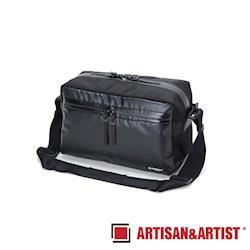 ARTISAN  ARTIST 魅力防水相機包 WCAM-3500N