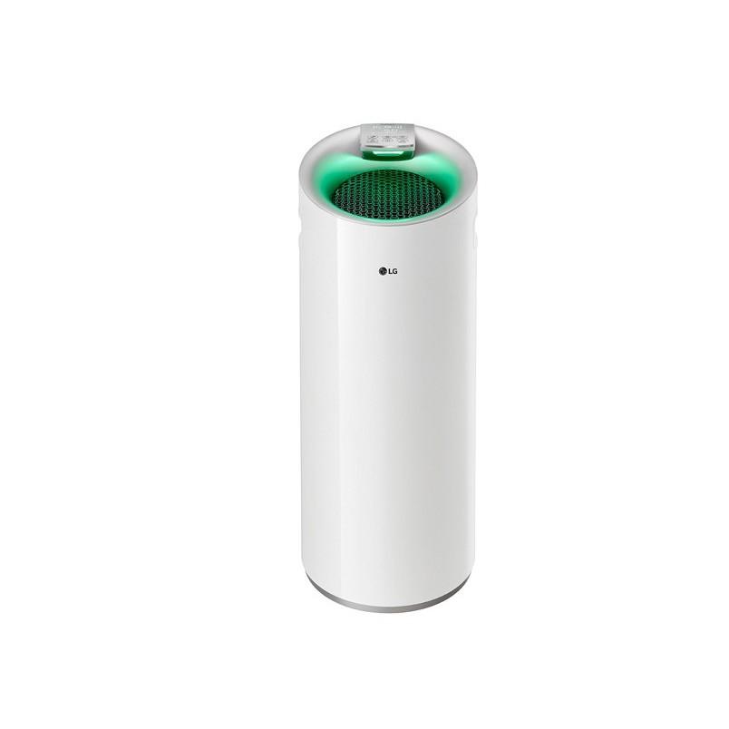 LG AS401WWJ1 大白空氣清淨機[適用13坪]