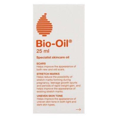 【BC小舖】南非 Bio-Oil 美膚油 護膚油 25ml 孕婦必備 一瓶多用