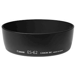 Canon ES-62 原廠遮光罩