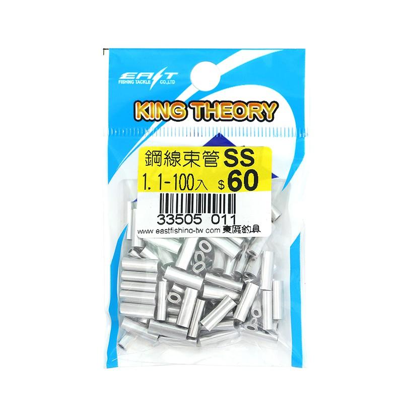 [ 東區 ] 鋼線束管鋁 大包 單孔 鋁管 扁鋁管 釣魚