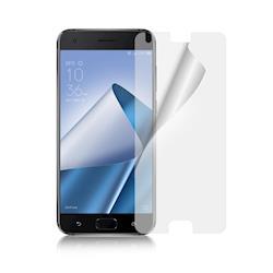 魔力 ASUS ZenFone 4 Pro ZS551KL 5.5吋 高透光抗刮螢幕保護貼-非滿版