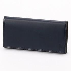 [マルイ] 長札入れ/ポロ ラルフローレン(ウォレット)POLO RALPH LAUREN(men's wallet)