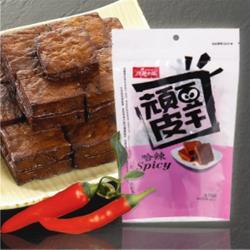台灣滷味博物館紹興瀑汁滷味吮指組