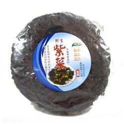 茂格 野生紫菜(圓)55 g x6顆