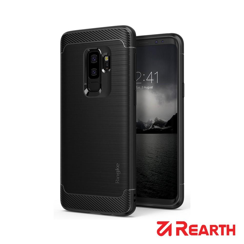 Rearth 三星 Galaxy S9 (Ringke Onyx) 高質感保護殼