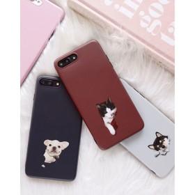 スマホケース - chuclla スマホケース iPhone7 iPhone8 iPhonex iPhone ケース iPhone6 6 6Plus 7 7Plus 88Plus スマホケース x iPhoneケース アイフォン かわいい スマホケース スマホカバー おしゃれ ア