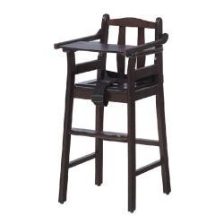 傢俱屋 柏坦可折合寶寶椅 胡