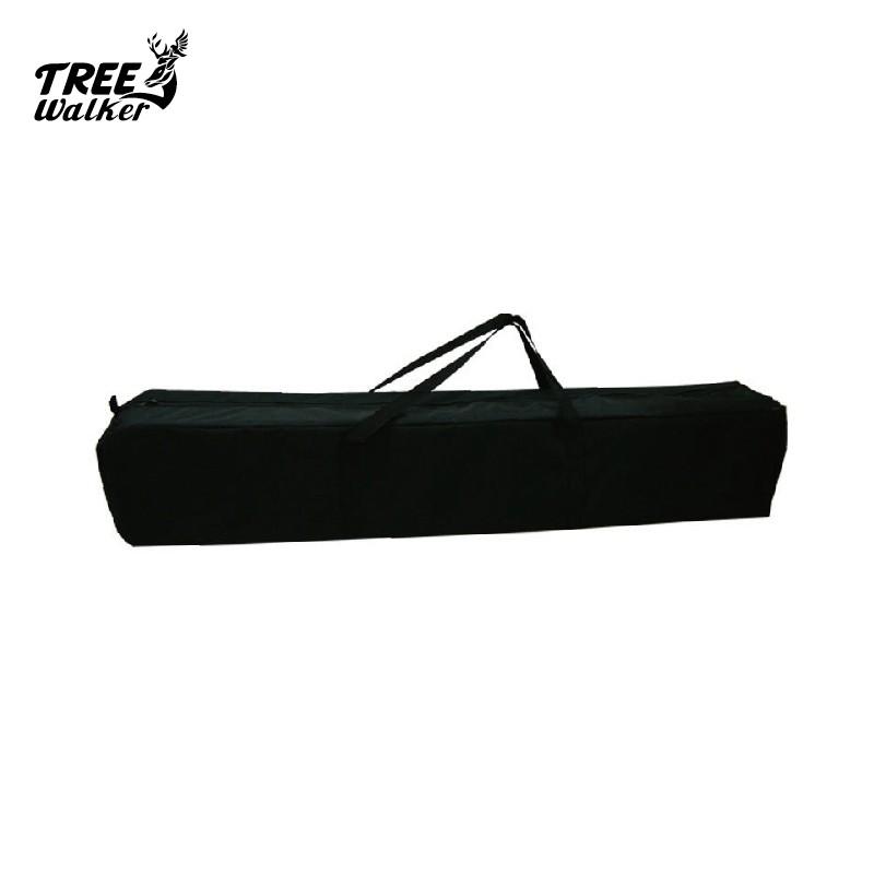 【Treewalker露遊】自由行速搭帳篷 外袋 長120cm 可裝帳篷 睡袋 居家整理收納整理袋
