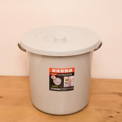 【將將好收納】環保廚餘桶
