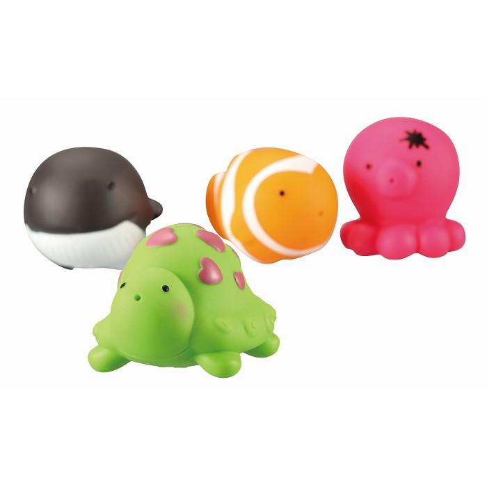 Kidsme - 噴水玩具 海洋系列