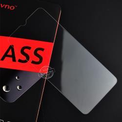 Goevno OPPO AX7 Pro/K1 玻璃貼