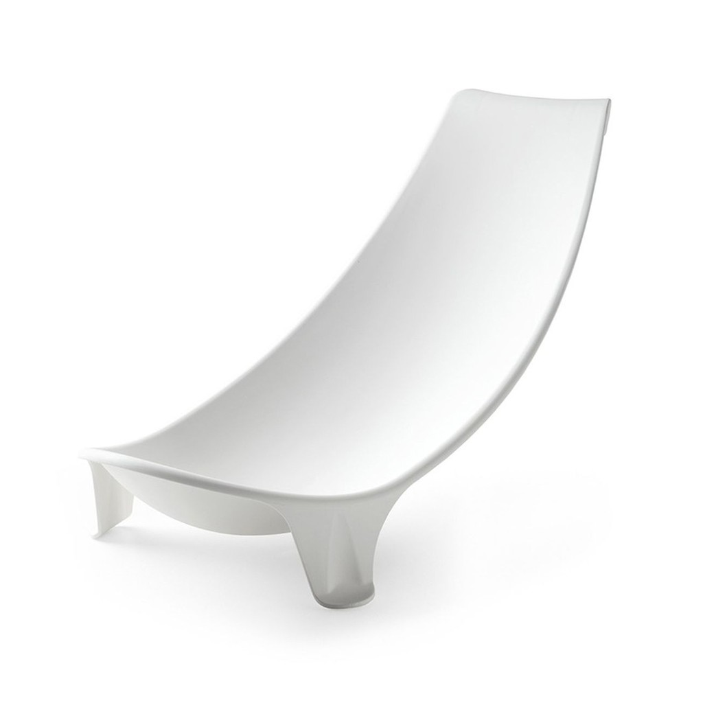 Stokke Flexi Bath 摺疊式浴盆專用浴架