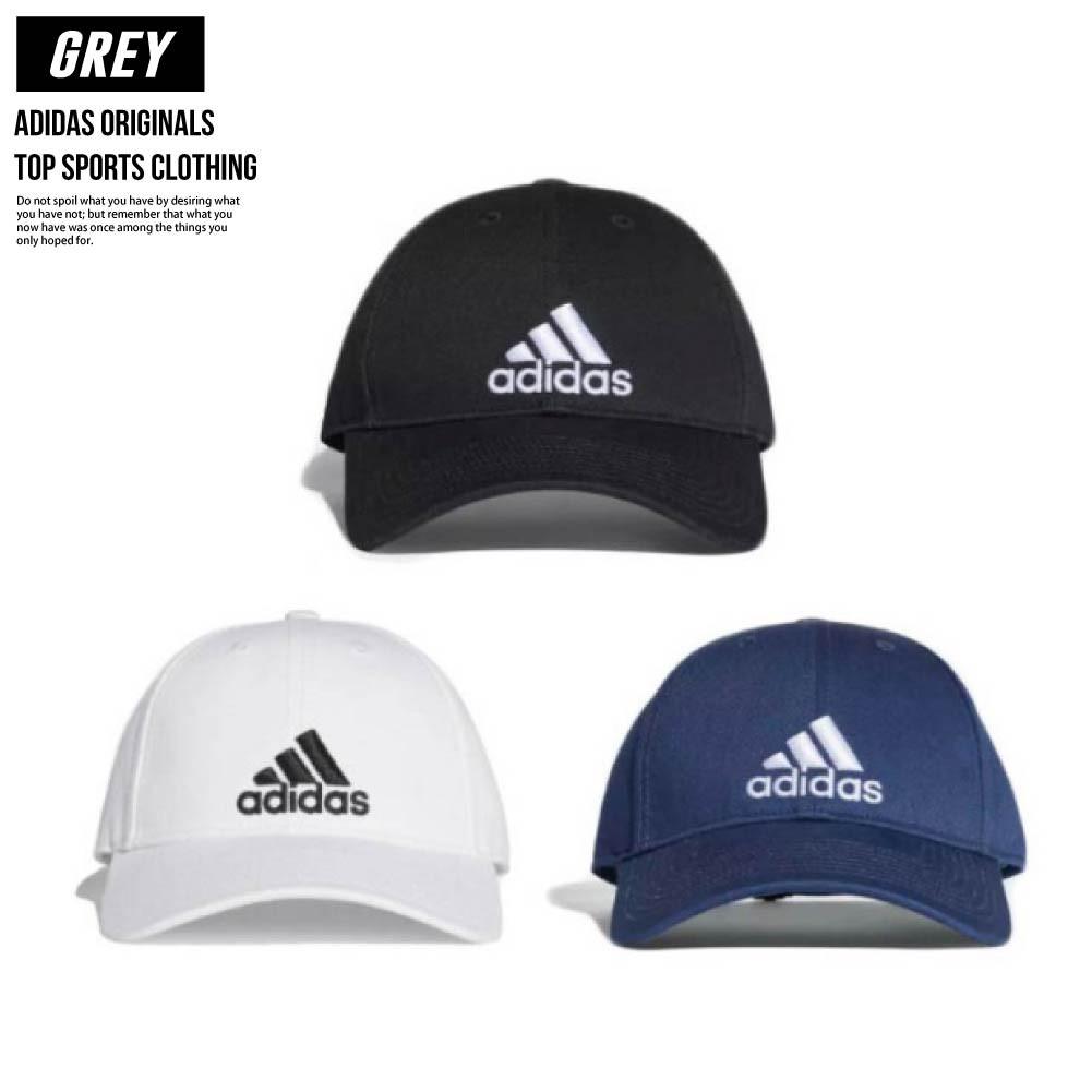 Adidas 愛迪達 中性 老帽 帽子 腰包 肩包 S98151 BK6730 CF6913 全新正品
