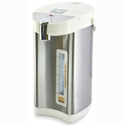 SUNHOW 上豪 4.7L 電動式熱水瓶 PT-5030-