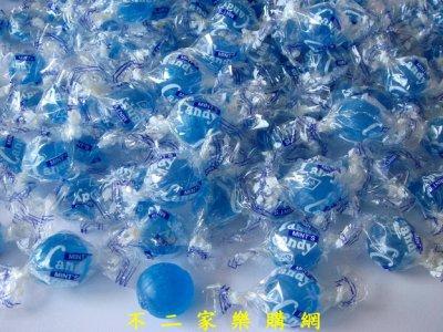 糖趣派對】超取699免運-台灣--雙扭涼之夢超涼薄荷糖--300g65元--超涼清新好口氣潤喉糖 涼糖--零嘴.櫃台糖果
