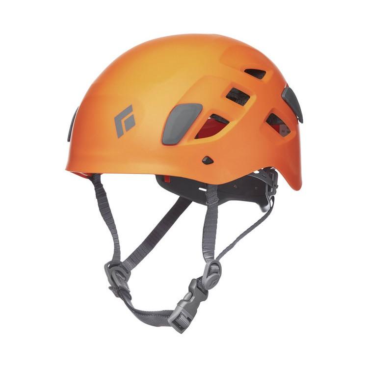 Black Diamond HALF DOME頭盔 620209 攀岩 登山 垂降 確保 護具 岩盔 安全帽
