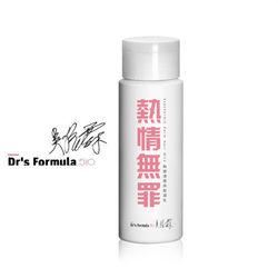 Drs Formula 510 熱情無罪 熱塑燙專用髮凝乳150gX2瓶