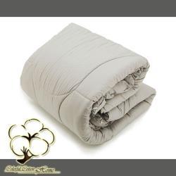 采棉居寢飾文化館 奈納碳純棉被胎