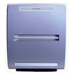 【明宙 MING CHOU】多功能健康空氣清淨機 MCI-A136