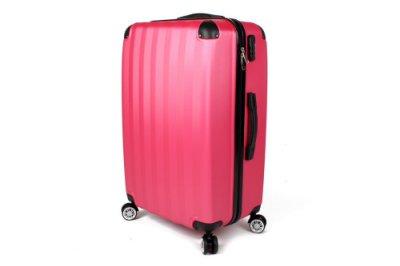 福利品 護角 ABS 28吋 行李箱
