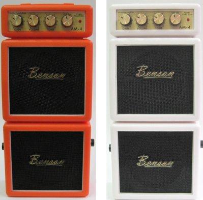 中和胡桃鉗樂器-目前只剩橘色!8W音箱 電吉他音箱、木吉他音箱 適用。麥克風說話也可用。在家練習或是老師上課用的好幫手