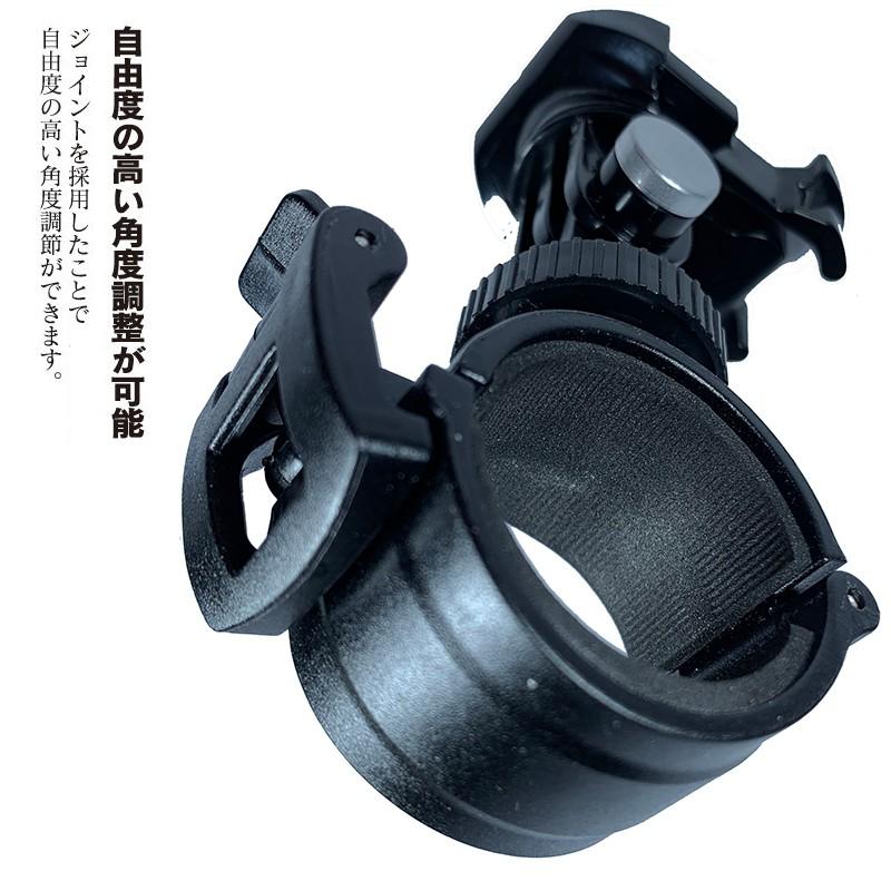 PAPAGO GoLife Extreme mio M510 sjcam sj2000快拆式安全帽行車記錄器支架hero