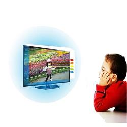 32吋[護視長]抗藍光液晶螢幕 電視護目鏡           LG  樂金  C2款  32LF510B