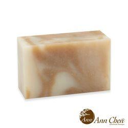 陳怡安手工皂-抹草寶貝手工皂110g 溫和淨柔系列