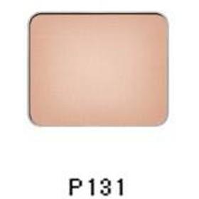 シュウウエムラ プレストアイシャドー(レフィル)<P> P131
