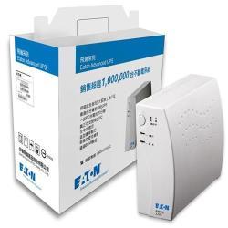Eaton 離線式 UPS不斷電系統 A-500