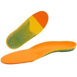 (預購)【JHS杰恆社】壹對防滑矯正鞋墊運動減震鞋墊足護理保健矯正鞋墊RAKASO諾喀索口LS60