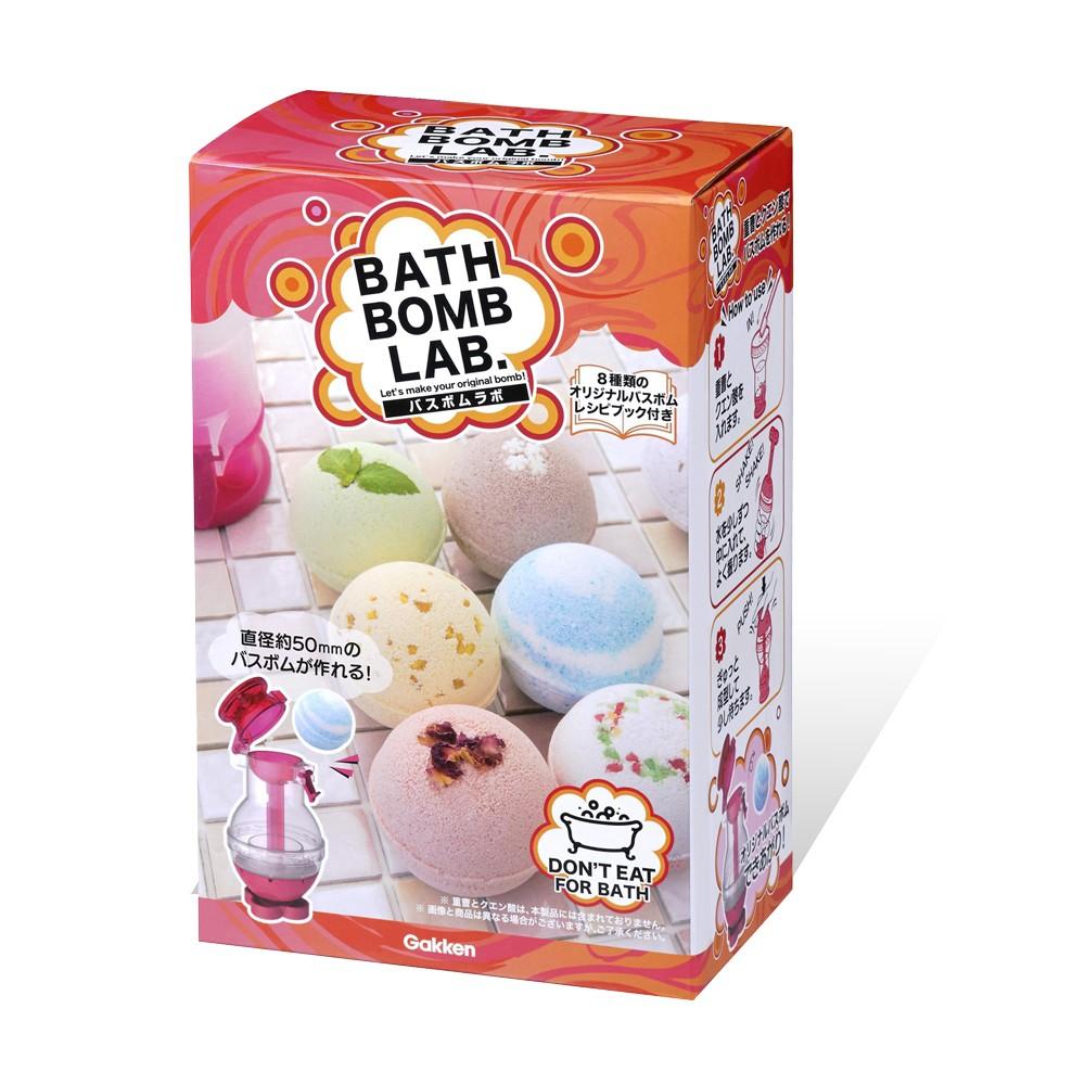 【小康軒】泡泡球製造機