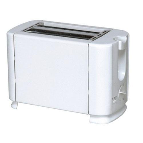 【AMBI】電子式烤麵包機,TO-1612A ~六段式溫度調整設計~可店到店喔